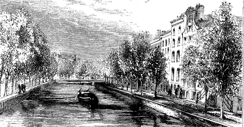 gracht_wikimedia_commons